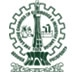 The Lahore Chamber of Commerce & Industry (LCCI)
